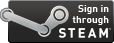 Log into Steam